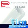 PremiumShield PS-3480-61