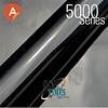 Arlon 5000-103 BLACK