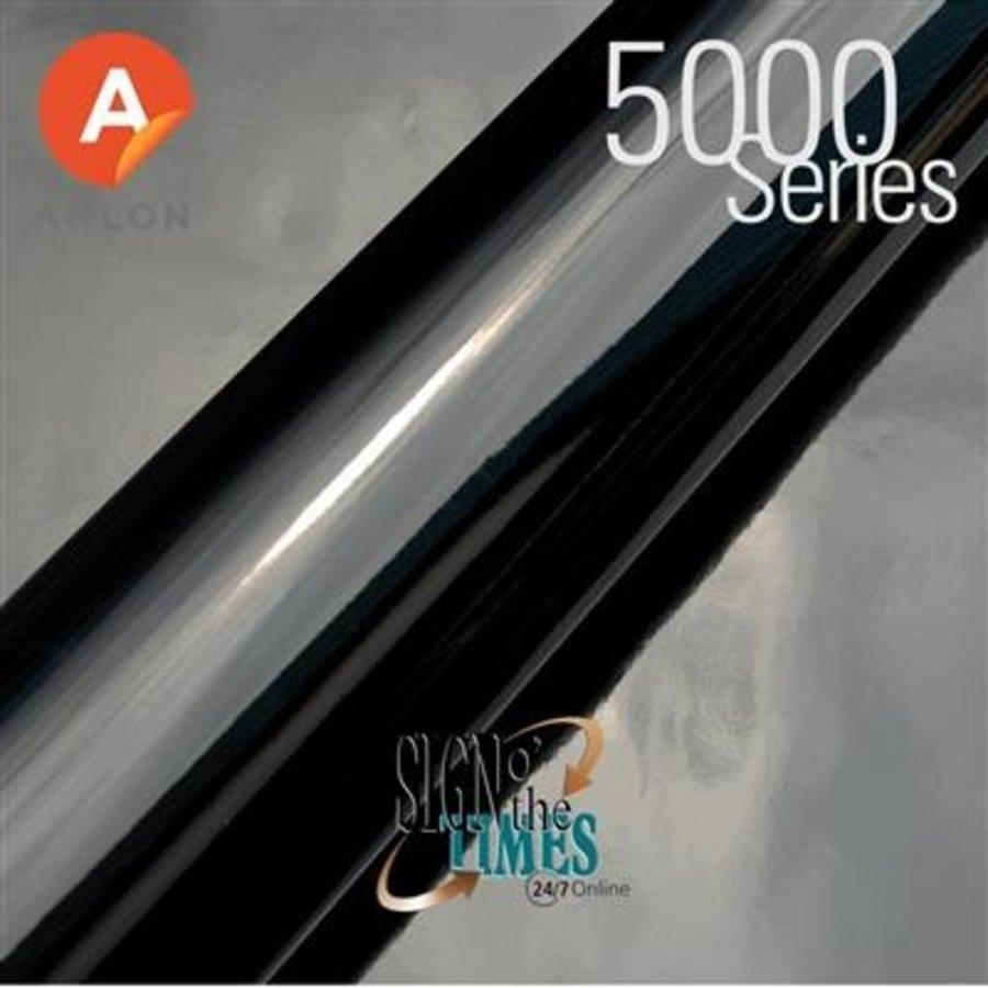 5000-103 BLACK-1