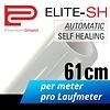 PremiumShield Elite SH PPF Film -61cm