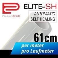 thumb-Elite SH PPF Film -61cm-1