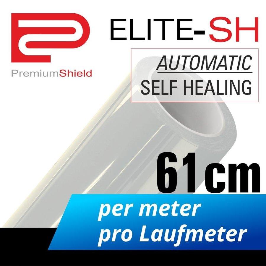 Elite SH PPF Film -61cm-1