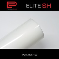 thumb-Elite SH PPF Film -61cm-4