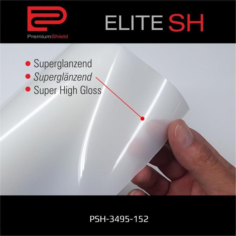 Elite SH PPF Film -61cm-8