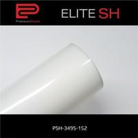 thumb-Elite SH PPF Film -152cm-4
