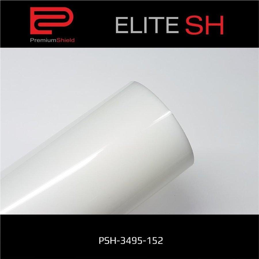 Elite SH PPF Film -152cm-4