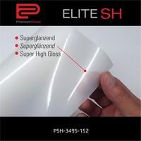 thumb-Elite SH PPF Film -152cm-8