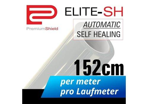 PremiumShield Elite SH PPF Film -152cm