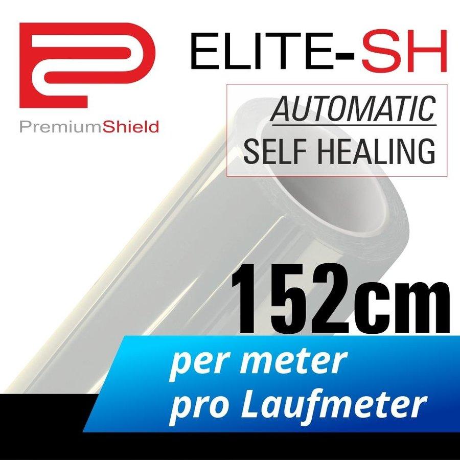 Elite SH PPF Film -152cm-1