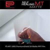 thumb-PS-MT-3485-152 SH Matt PPF Folie -152cm Laufmeter-8
