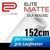 PremiumShield PS-MT-3485-152 SH Matt PPF Folie -152cm Laufmeter