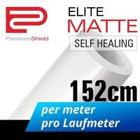 thumb-PS-MT-3485-152 SH Matt PPF Folie -152cm-1