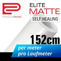 thumb-PS-MT-3485-152 SH Matt PPF Folie -152cm Laufmeter-1