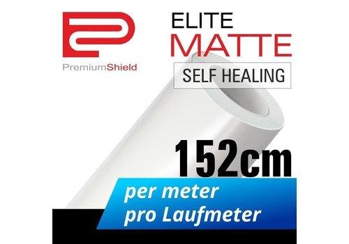 PremiumShield PS-MT-3485-152 SH Matt PPF Folie -152cm