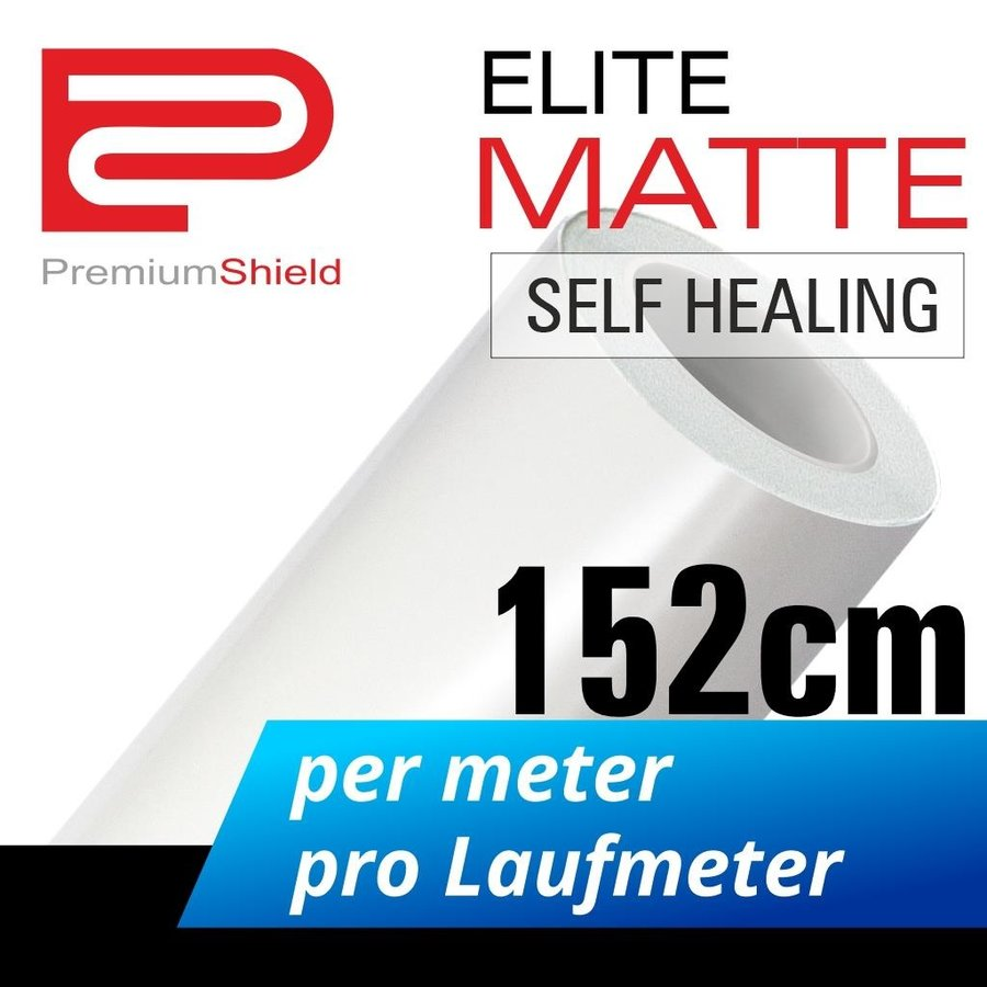 PS-MT-3485-152 SH Matt PPF Folie -152cm Laufmeter-1