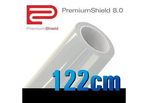 PremiumShield PS-3480-122  8.0 PPF 150my -122cm