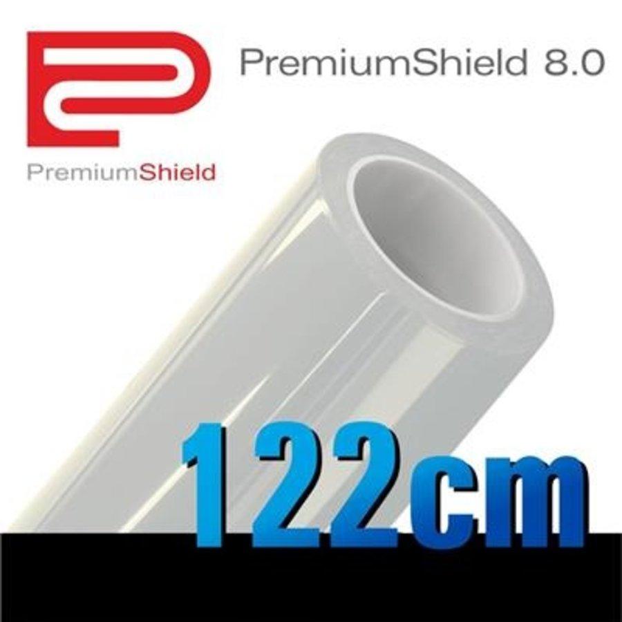 PremiumShield 8.0 PPF 150my -122cm PS-3480-122  8.0-1