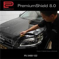 thumb-PremiumShield 8.0 PPF 150my -122cm PS-3480-122  8.0-6