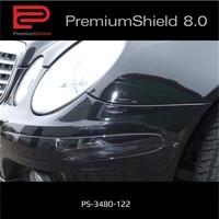 thumb-PremiumShield 8.0 PPF 150my -122cm PS-3480-122  8.0-9
