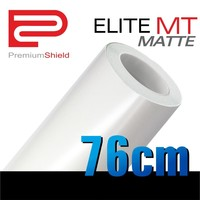 thumb-PS-MT-3485-76 SH Matt PPF Folie -76cm-1