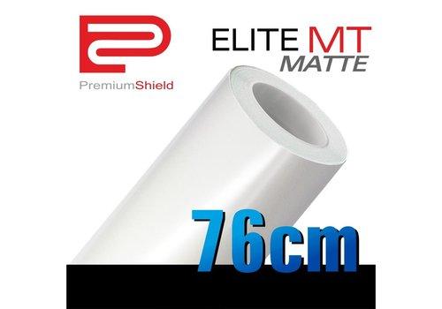 PremiumShield PS-MT-3485-76 SH Matt PPF Folie -76cm