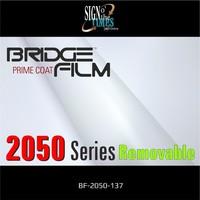 thumb-BridgeFilm 2050 Restlos Ablösbar Seidenmatt 137cm-3