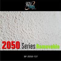 thumb-BridgeFilm 2050 Restlos Ablösbar Seidenmatt 137cm-7