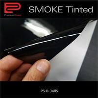 thumb-PS-B-3485-152 BLACK -152cm-3