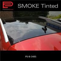thumb-PS-B-3485-152 BLACK -152cm-4