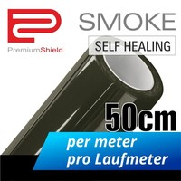 thumb-PS-S-3485-50 SMOKE Tinted PPF -50cm-1