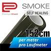 PremiumShield PS-S-3485-152 SMOKE Tinted PPF -152cm Laufmeter