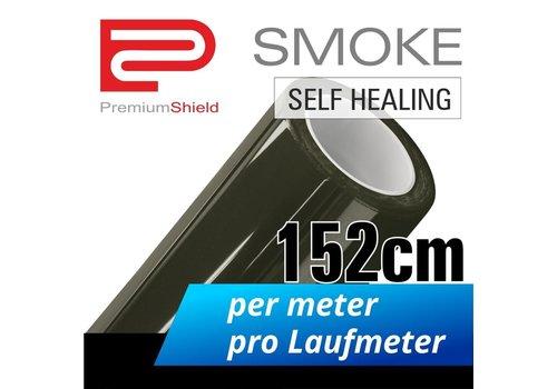 PremiumShield PS-S-3485-152 SMOKE Tinted PPF -152cm