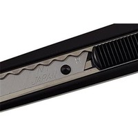 thumb-100-SBL04 Messerhalter-4