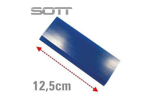 The SOTT Max - 13cm 150-006