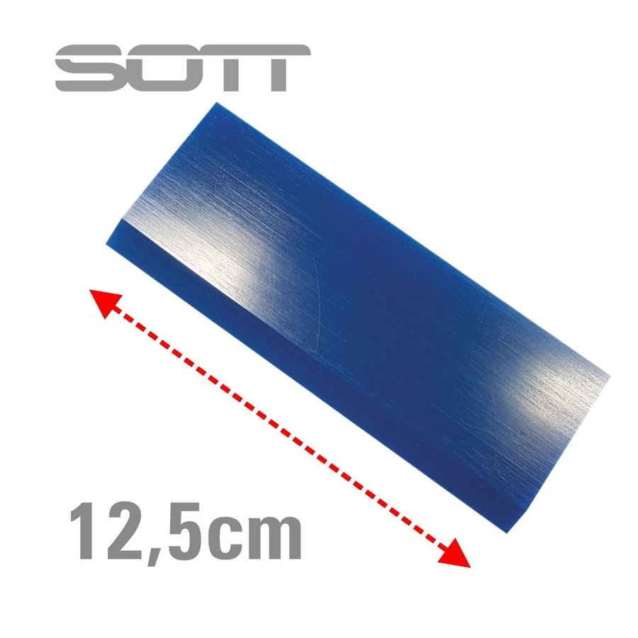 The SOTT Max - 13cm 150-006-1