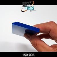 thumb-The SOTT Max - 13cm 150-006-3