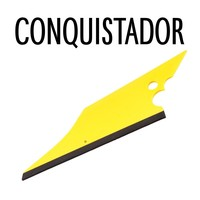 150-008 The Conquistador Rakel