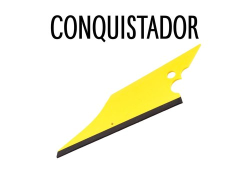 150-008 The Conquistador Rakel