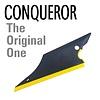 150-008S The Conqueror (der ursprüngliche)