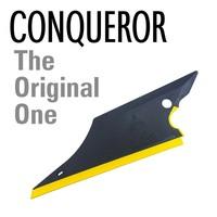 thumb-150-008S The Conqueror (der ursprüngliche)-1