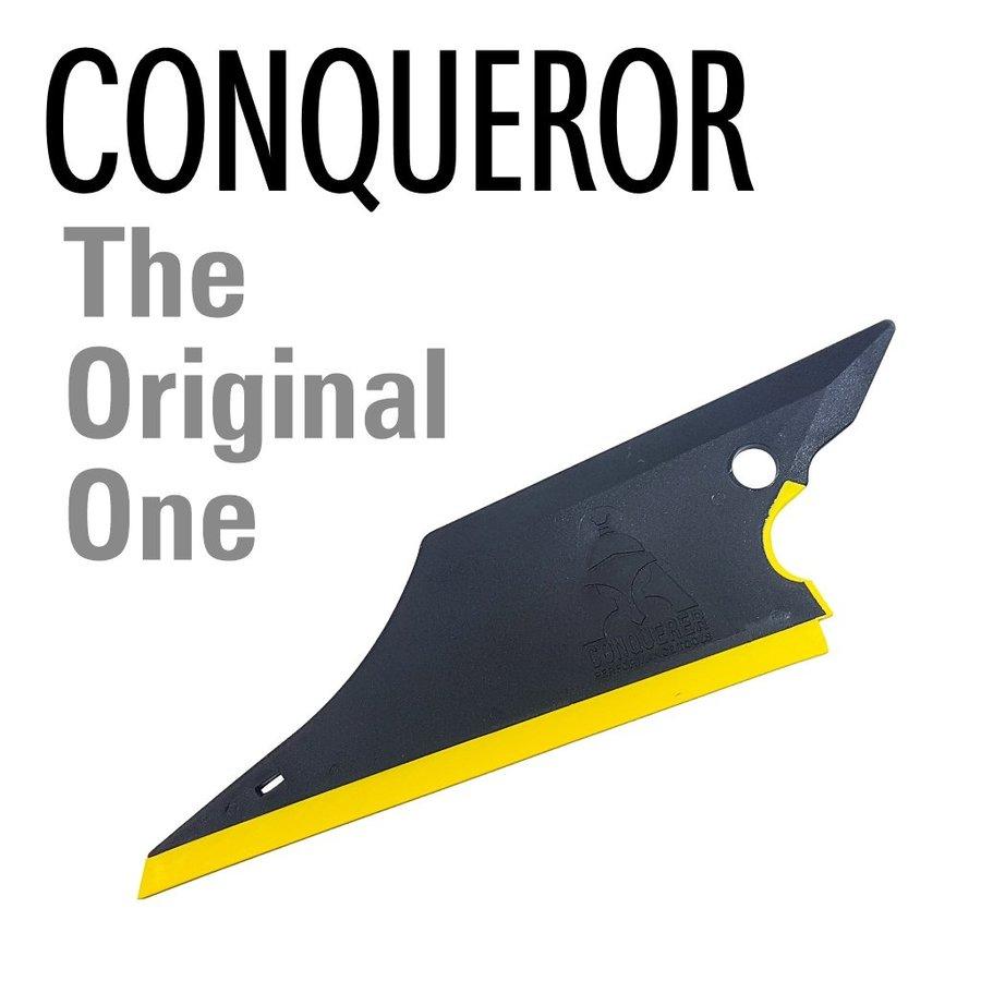150-008S The Conqueror (der ursprüngliche)-1