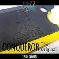 thumb-150-008S The Conqueror (der ursprüngliche)-2