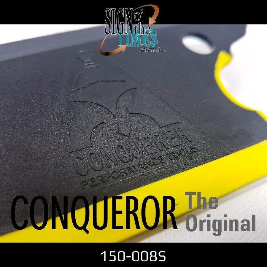 150-008S The Conqueror (der ursprüngliche)-2