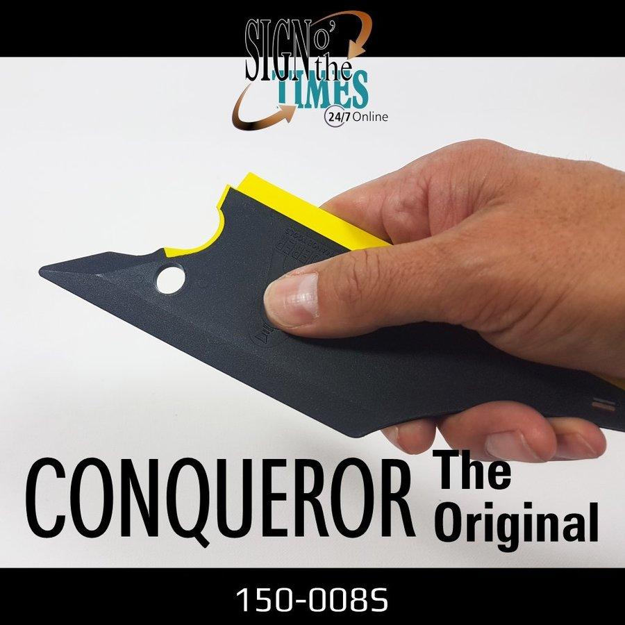 150-008S The Conqueror (der ursprüngliche)-3