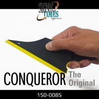 thumb-150-008S The Conqueror (der ursprüngliche)-4