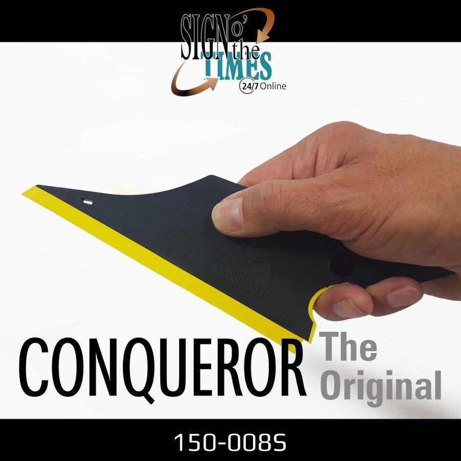 150-008S The Conqueror (der ursprüngliche)-4