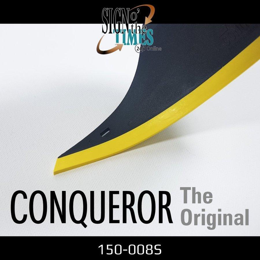 150-008S The Conqueror (der ursprüngliche)-5
