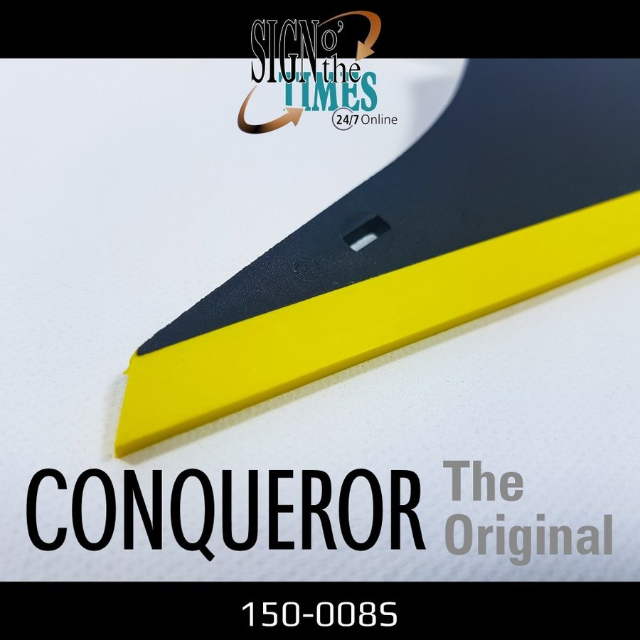 150-008S The Conqueror (der ursprüngliche)-6