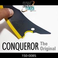 thumb-150-008S The Conqueror (der ursprüngliche)-7