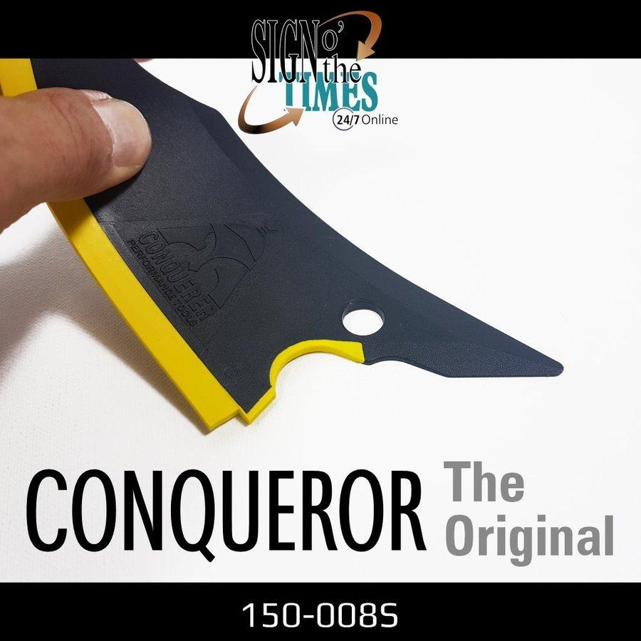 150-008S The Conqueror (der ursprüngliche)-7